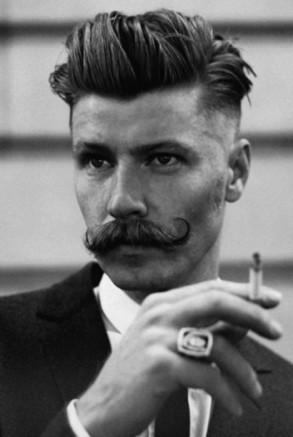 081634_fancy.dandy_.mustache.handlebar
