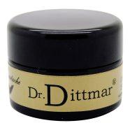 Dr-Dittmar-burk