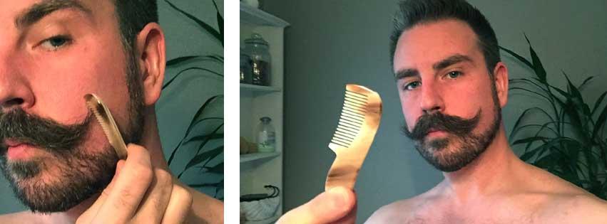 Recension mustaschkam dr dittmar
