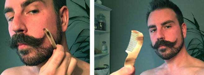 drdittmar-moustachecomb