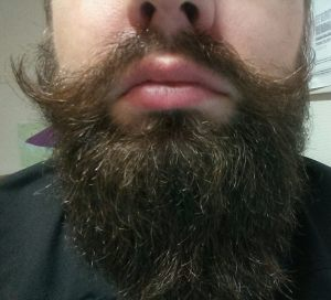 Dagen-efter-mustasch