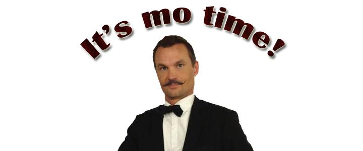 mo time2