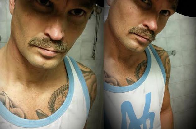 Movember32