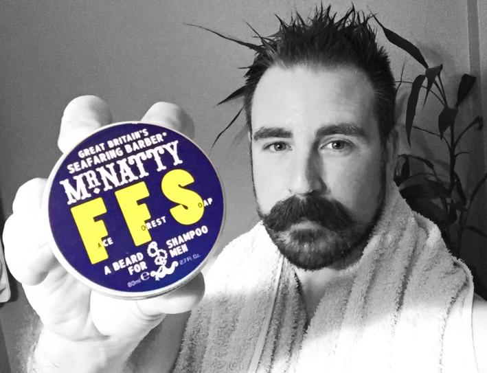 mrnatty-FFS