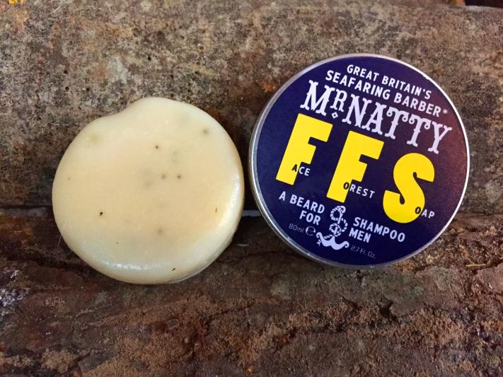 mrnatty-FFS2