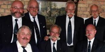 svenska-mustaschklubben