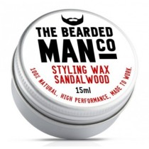 the_bearded_man_company_styling_wax_sandalwood