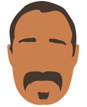 The Zappa