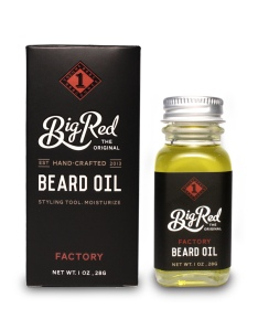 Factory_BeardOil_BoxBottle