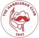 Handlebar_club