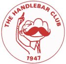 Handlebar_club