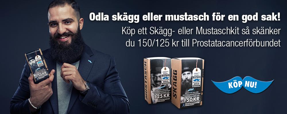 mustaschkampen-kit