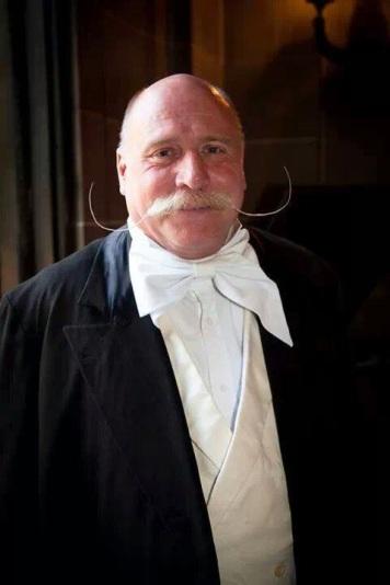 Phil Allen Jones