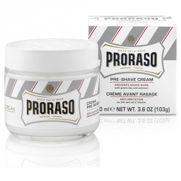 proraso_pre-shaving_cream_sensitive_skin